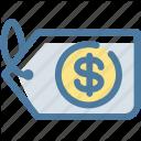 清邁換錢|清邁自由行攻略,那裡換泰幣、匯兌最划算,以及如何看匯率表懶人包