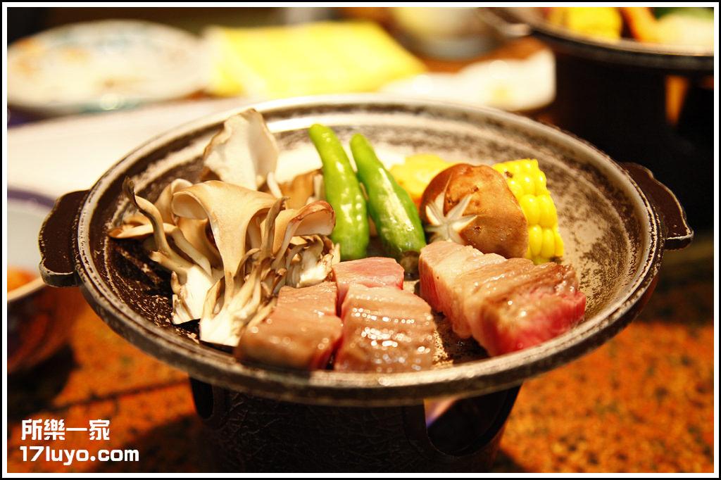 [日本平湯温泉|住宿] 奧飛驒溫泉區-平田館 價格實惠,美味飛驒牛晚餐與露天溫泉